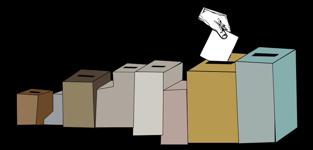 Tüb-O-Mat Gemeinderatswahl Tübingen Kommunalwahl